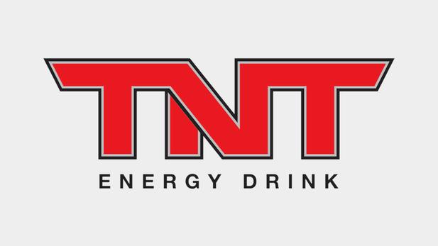 TNT lab