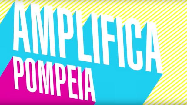 Amplifica Pompeia