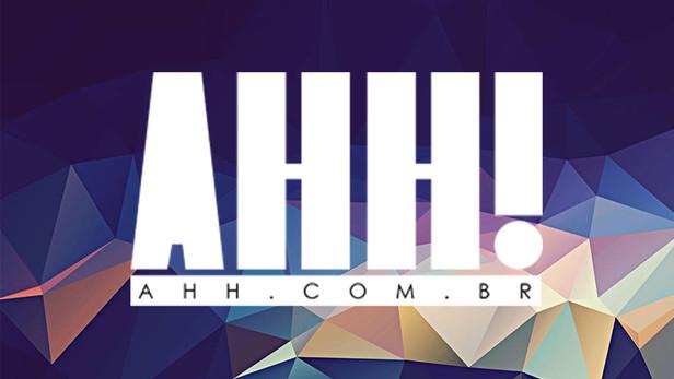 Produtora de conteúdo AHH!