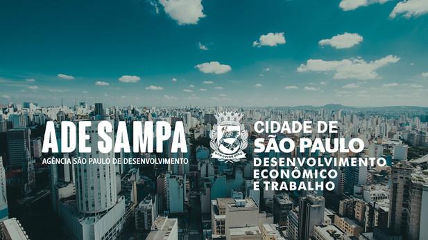 Agência São Paulo de Desenvolvimento