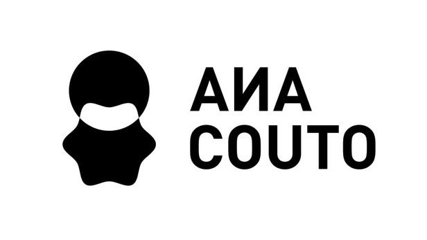 Ana Couto - Laje