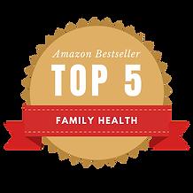 Amazon.com Bestseller (1).png