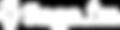 Sagefm_Logo-main_white_2019.png