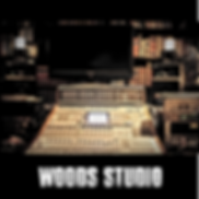 Woods Studio Norway free mixing and mastering