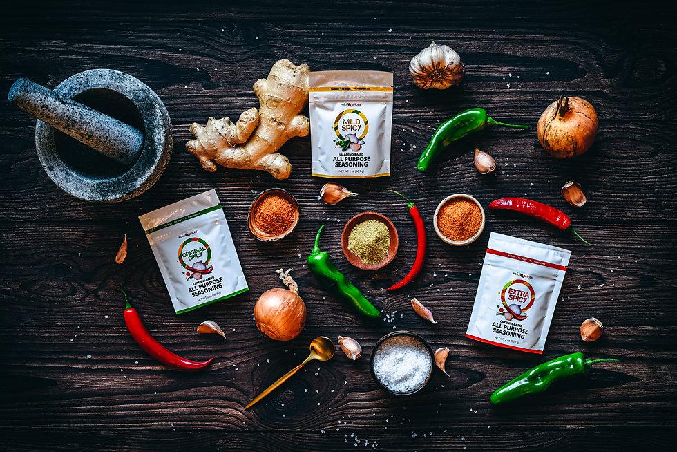 Daisy de Fretes Poks spices 2.jpg
