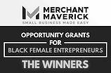 merchant maverick_edited.jpg