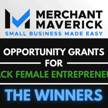 POKS Spices: Merchant Maverick Opportunity Grant Winner