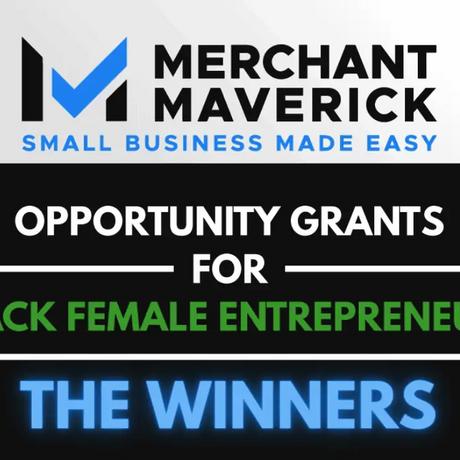 POKS Spices: Merchant Maverick Opportunity Grant Winner