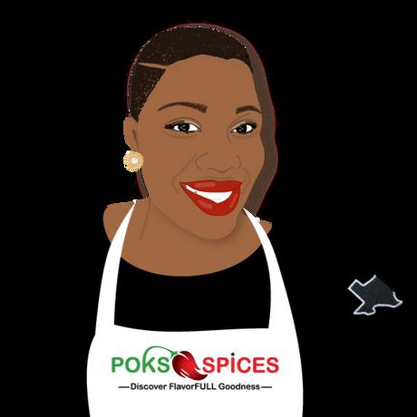 POKS Spices: Voyage Dallas Feature