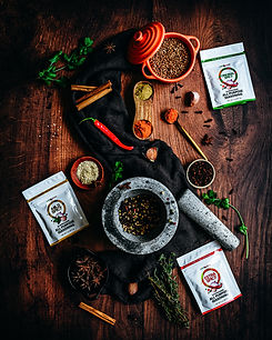 Daisy de Fretes Poks spices.jpg