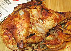 half_broiled_chicken_with_logo_edited.jp