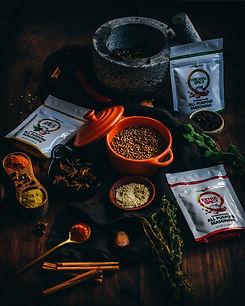Daisy de Fretes Poks spices-3.jpg