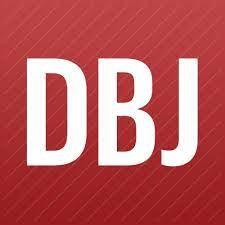 POKS Spices: Dallas Business Journal Feature