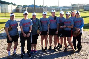 Women's prison softball.JPG