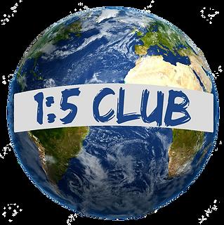 1-5 logo.png