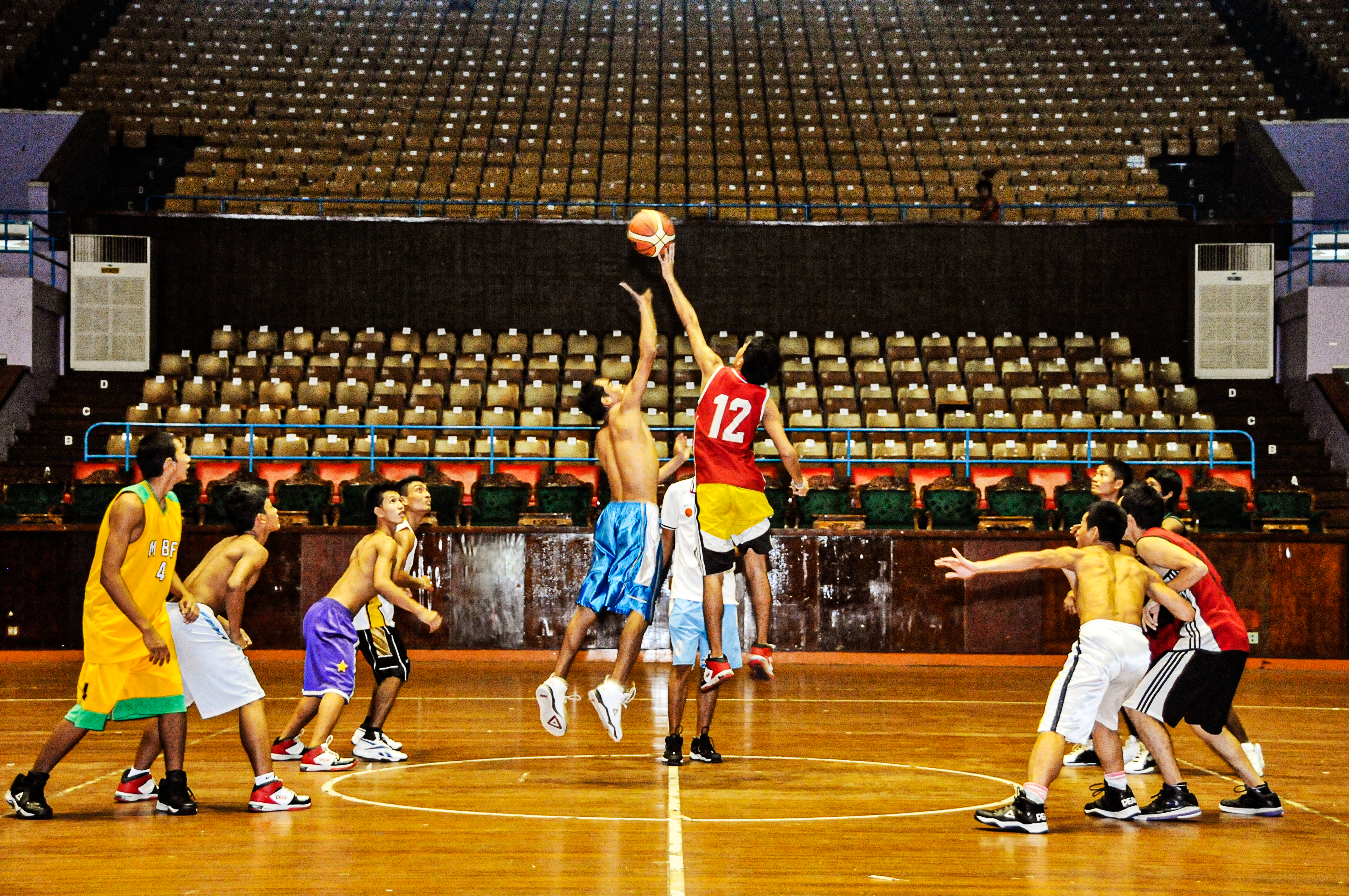 Opening Tip edited