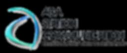 ADA Station Logo.png