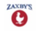 Zaxbys.png