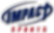 Impact Sports Logo.png