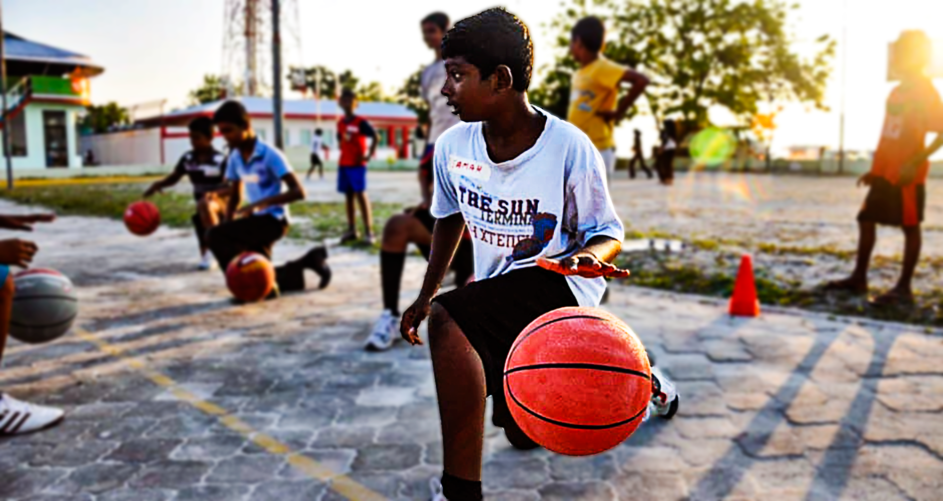 4-indian basketball