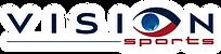 vision sports logo.png