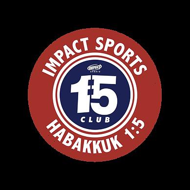 Main_15 Impact Sports Logo.png