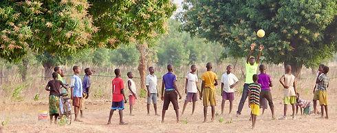 Ghana2016-1920x755.jpeg
