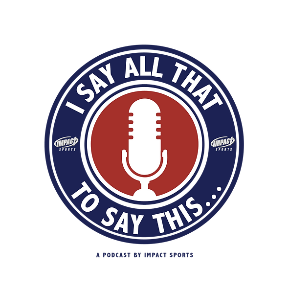 Main-Impact Sports Podcast Logo.png