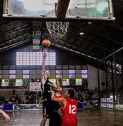Vision basketball .jpg