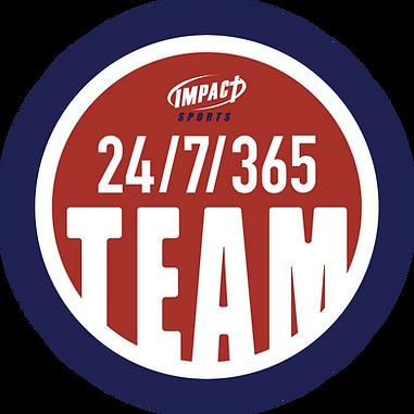 24.7.365.Team.transparent.png
