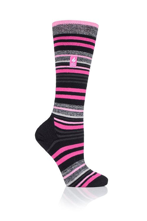 Ladies Ultra Lite Ski Socks