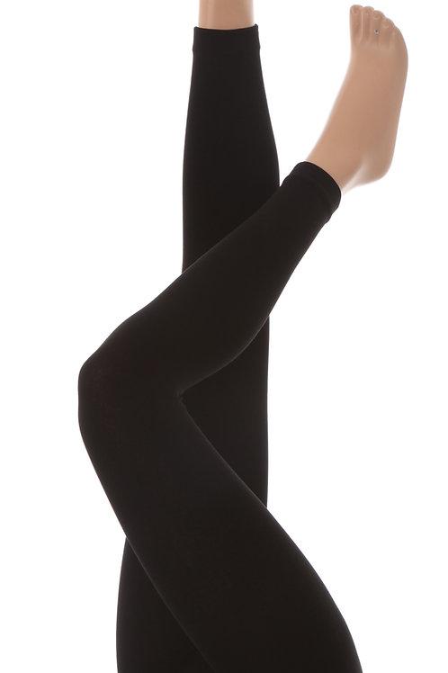 Ladies Heat Holders Leggings