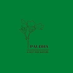 Paudha (2).png