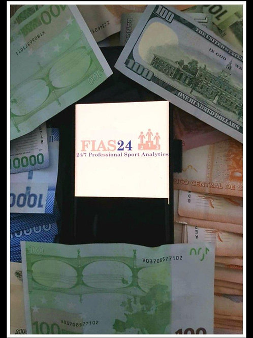 Deposito- Fias24(50000)