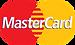 mastercard-logo-69730E542B-seeklogo.com.