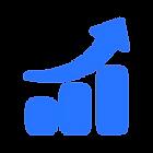 icono-retorno-inversion_edited.png