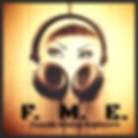FME.jpg