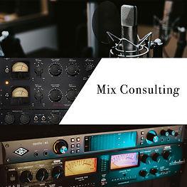 Mixing-Consulte-1.jpg