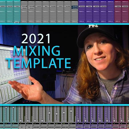 2021-Mixing-Temp2.jpg