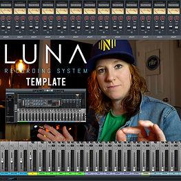 LUNA-Template_Store-Image.jpg
