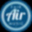 FA-Music-logo-301Trans.png