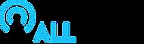 allmusic-logo.png