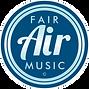 FAM logo_trans.png
