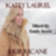 Katey Laurel_Hurricane_Mixed by Emily Bo