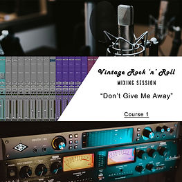 Mixing-Course-1.jpg