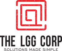 The LGG Corp Logo Complete.png