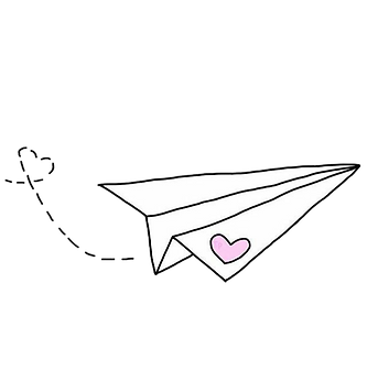 paper airplane.png