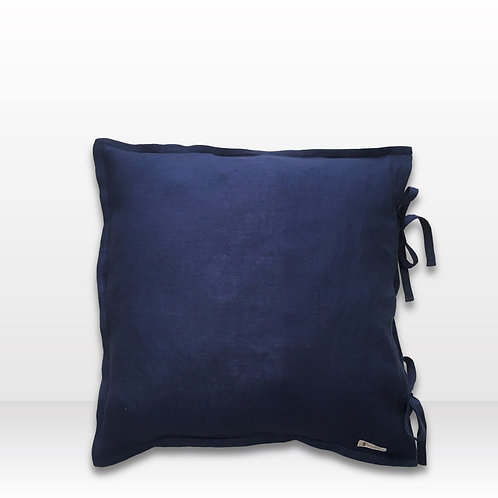 Cushion Cover Linen 50 x 50 cm