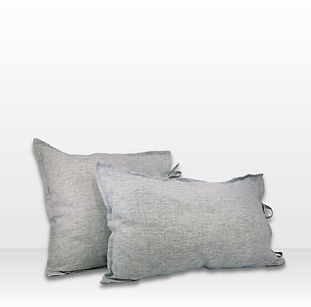 Cushion Covers linen set 2.jpg