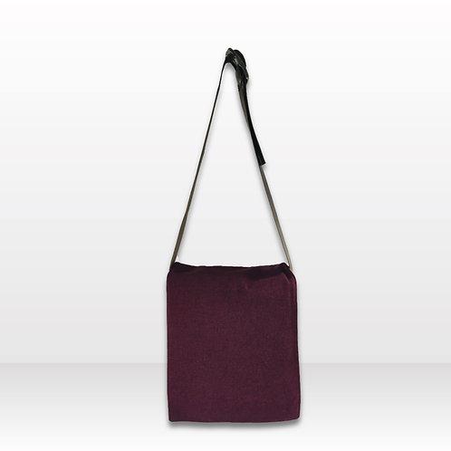 Angelina Bag